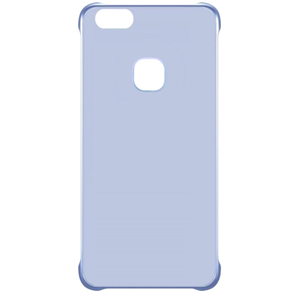 HUAWEI ochranné pouzdro pro P10 Lite, Blue