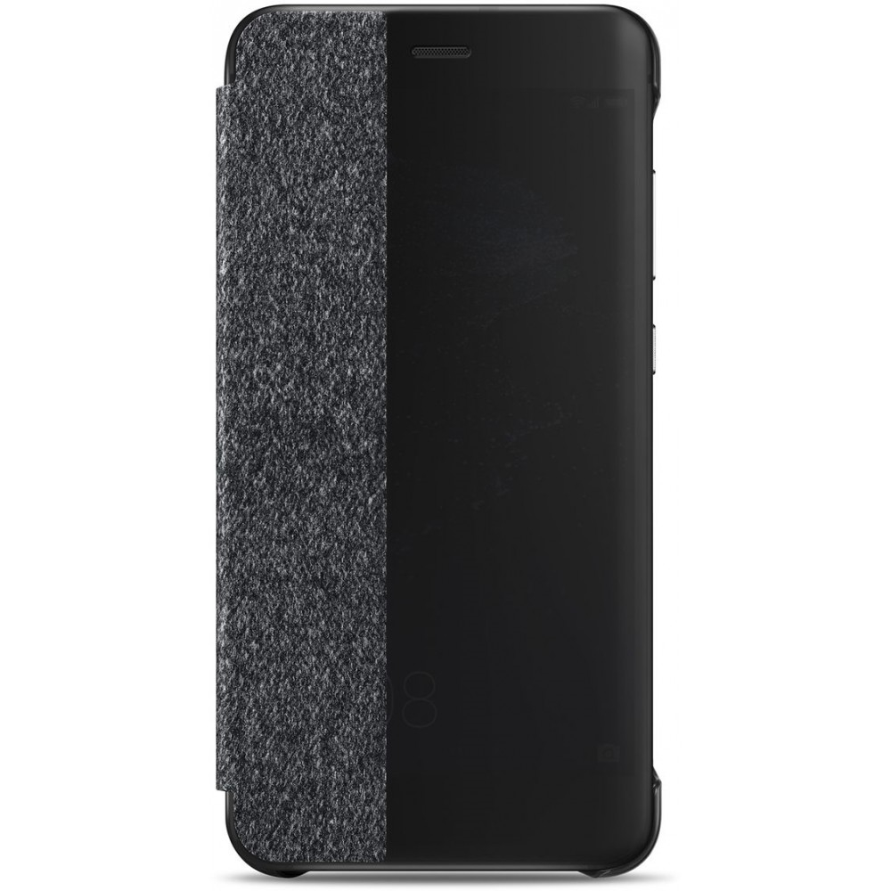 HUAWEI Smart View Cover pro P10 Lite, Light Gray