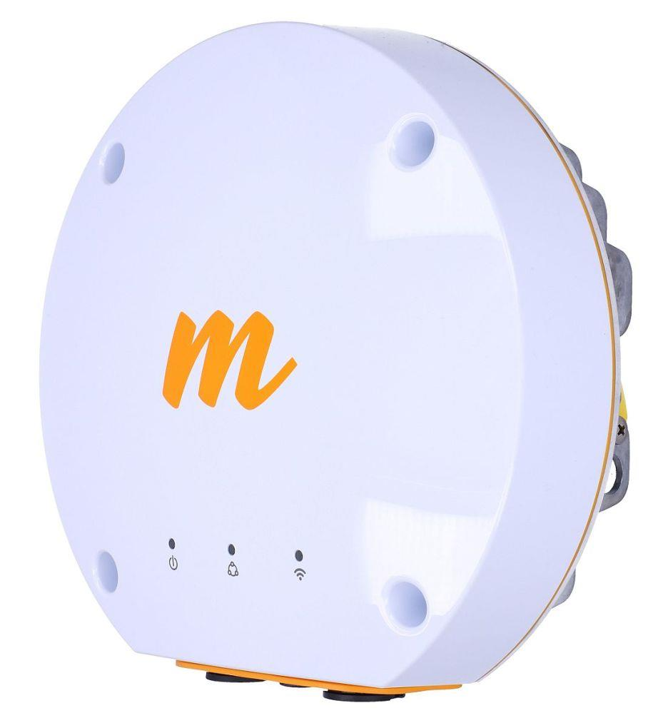 MIMOSA B11 10.0-11.7 GHz Gigabit Backhaul Up to 1.5 Gbps