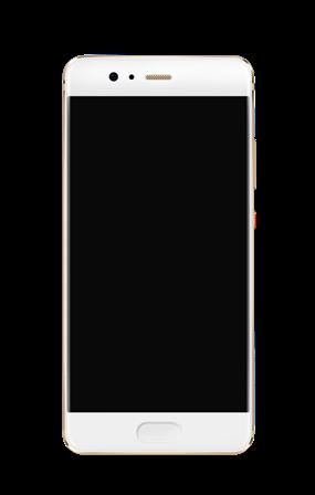 Huawei P10 Dual Sim Gold