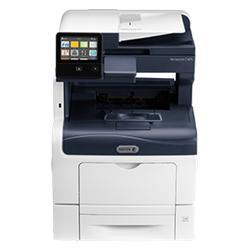Xerox VersaLink C405, Color MFP,USB, LAN