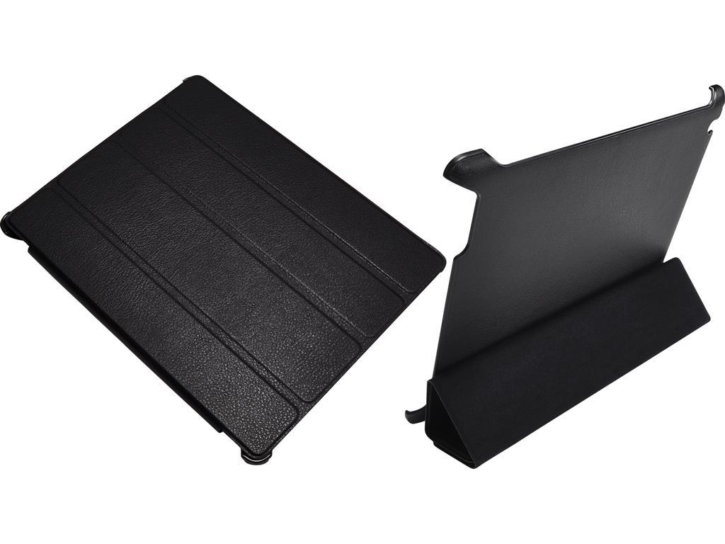 Sandberg WrapOn pouzdro pro iPad Pro 12.9, černé