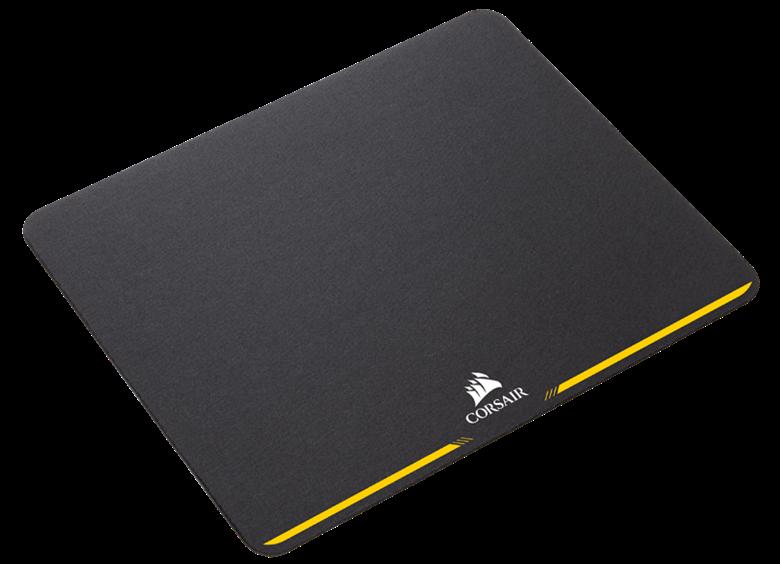 Corsair herní podložka pod myš MM200 Compact Edition (265mm x 210mm x 2mm)