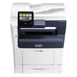 Xerox VersaLink B405 A4 čb multifunkce
