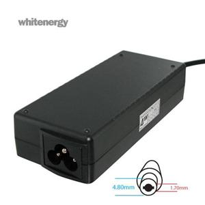 WE AC adaptér 18.5V/4.5A 90W konektor 4.8x1.7mm