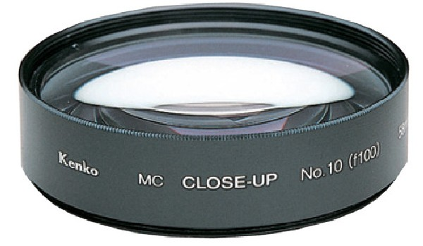 Kenko 52mm MC Close Up NO.10