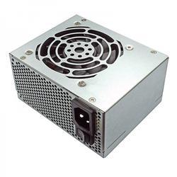 Seasonic zdroj 300W, SSP-300SFG SFX 80+GOLD, ventilátor 80 mm