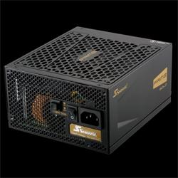 Zdroj 1200W, Seasonic PRIME 1200 Gold (SSR-1200GD) 80PLUS