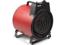 Tristar KA-5047 Elektrické topidlo FAN 3000 Watt - Splashproof IPX2