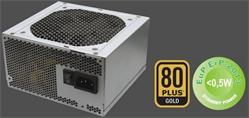 Seasonic zdroj 750W, SSP-750RT 80PLUS Gold, ventilátor 120 mm