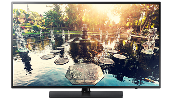 """32"""" LED-TV Samsung 32HE690 HTV"""