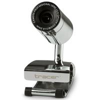 Tracer Prospecto webová kamera 1.3Mpx 640x480, USB