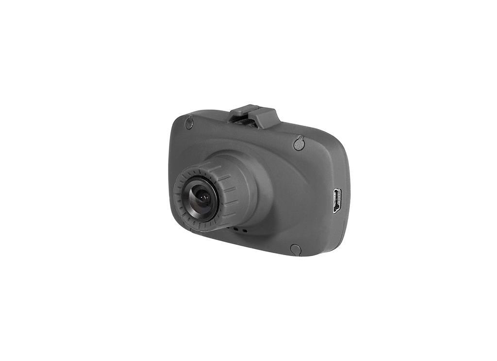 Tracer MobiCam kamera do auta (1920x1080)