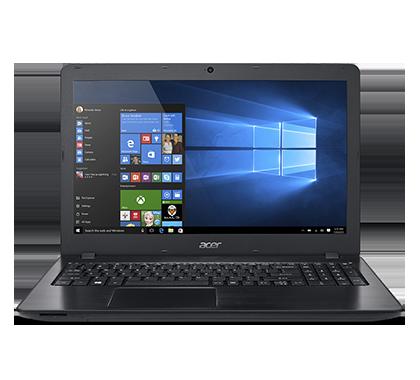 Acer Aspire F15 15,6/i5-7200U/8G/1TB+128SSD/W10