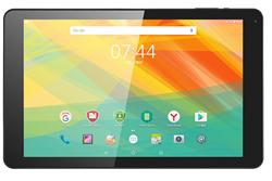 "PRESTIGIO MultiPad 3401 3G,10.1"",1.3GHz qc,1280*800, Android 6.0,8GB,WiFi,3G,BT,GPS,FM,2xcam,5000mAh,black"