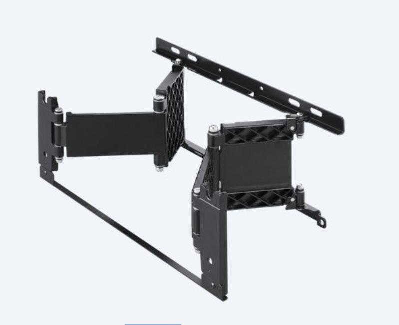 SONY SUWL845 držák na stěnu pro televizory BRAVIA™ XE94/XE93