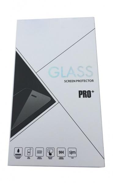 UMAX VisionBook P55 Glass Protector