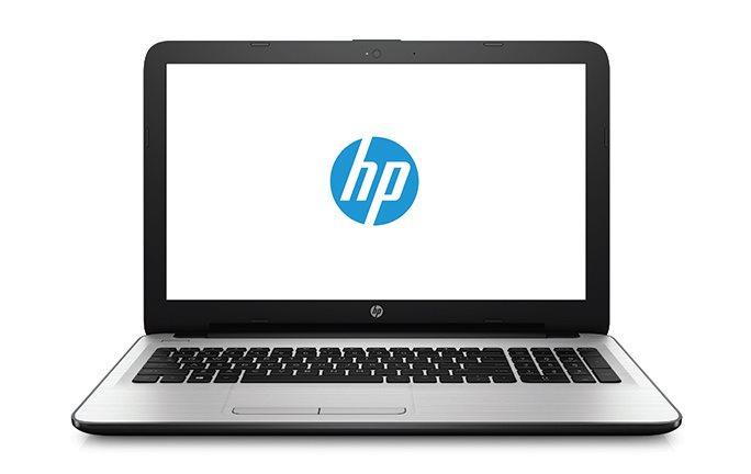"NTB HP 15-ba066nc 15.6"" BV SVA HD WLED,AMD A8-7410 quad,8GB,1TB/5400,DVDRW,AMD Rad R5 M430-2GB,TPM,Win10 - white"