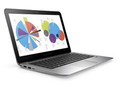 HP EliteBook Folio 1020 G1, M-5Y51, 12.5 QHD Touch, 8GB, 256GB SSD, ac, BT, NFC, FpR, LL batt, W8.1Pro