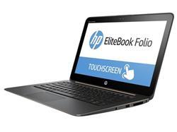 HP EliteBook Folio 1020 G1, M-5Y51, 12.5 QHD Touch, 8GB, 512GB SSD, ac, BT, FpR, LL batt, W10Pro