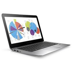 HP EliteBook Folio 1020 G1 SE, M-5Y51, 12.5 QHD, 8GB, 180GB SSD, ac, BT, NFC, FpR, LL batt, W8.1Pro-W7Pro
