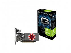 Gainward GeForce® GT 730 2048MB 128bit