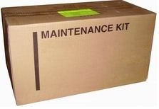 Kyocera Maintenace Kit MK-410