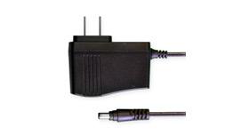 Cisco RV042G-K9-EU-RF
