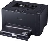 Tiskárna Canon i-SENSYS LBP7018C
