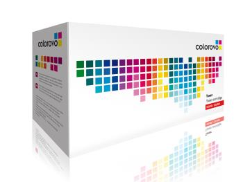 Toner COLOROVO 52-Y | yellow | 10000 str. | HP Q5952A
