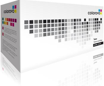 Toner COLOROVO 3300-BK | black | 8000 pp. | Xerox 106R01412 (Phaser 3300MFP)