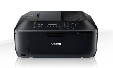 Canon PIXMA MX535 (copy/print/scan/fax) + ADF + WiFi - poškozený obal - BAZAR