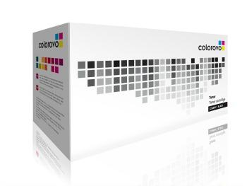 Toner COLOROVO 53A-BK-XL | Black | 4000 ks. | HP Q7553A XL