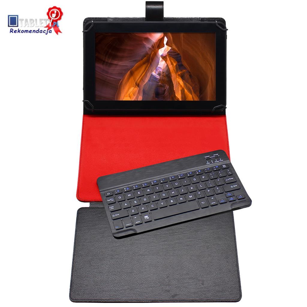 ART AB-110 pouzdro + BLUETOOTH klávesnice pro TABLET 10.1''