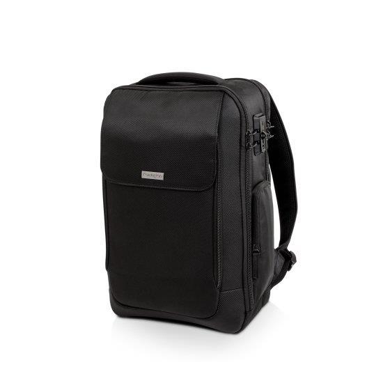 Kensington SecureTrek 15.6'' Back Pack