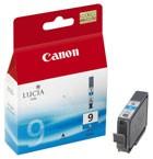 Canon cartridge PGI-9C Cyan (PGI9C)