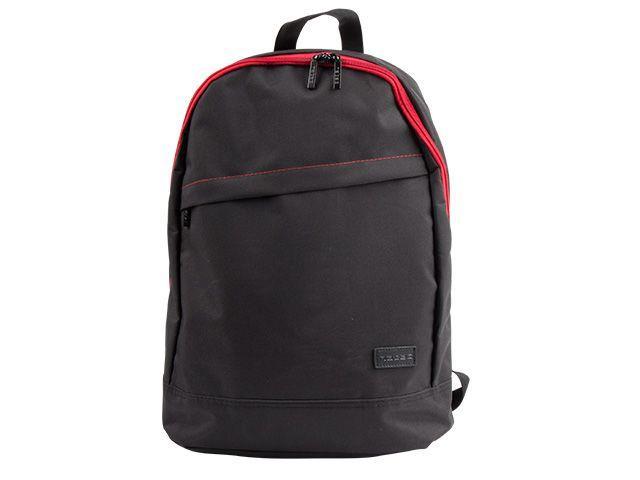 Natec BACTRIAN 2 batoh pro notebook 17,3'', černý