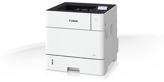 Tiskárna Canon I-SENSYS LBP351x