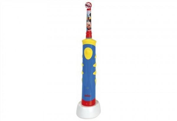 Oral-B Advance Power Kids 950 Dětský zubní kartáček
