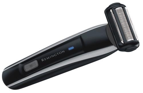 Zastřihovač vlasů Remington BHT 300