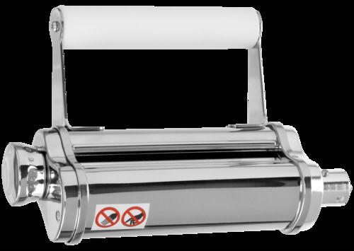 Příslušenství k robotu Kenwood A970-válcovací stroj na lasagne