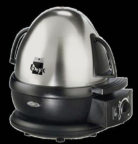 Unold 8035 Egg Boiler
