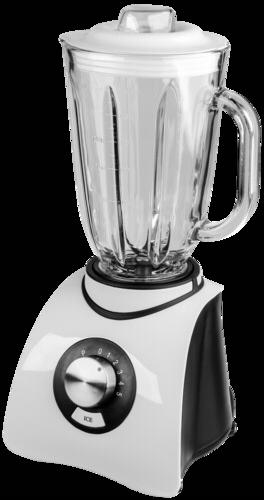 Mixér Gastroback 40898 Basic