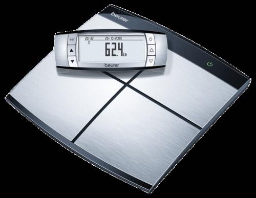 Osobní váha Beurer BF 100