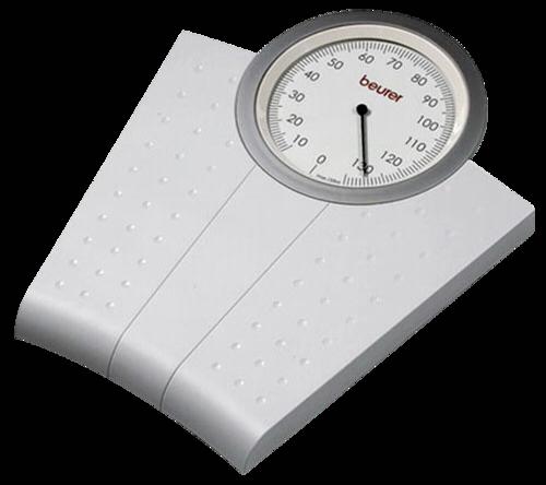Osobní váha Beurer MS 50
