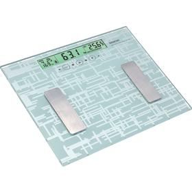 Osobní váha Sencor SBS 5005