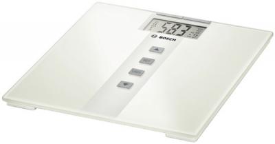 Osobní váha Bosch PPW 3330