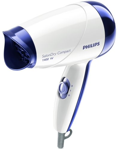 Fén Philips HP 8103/00