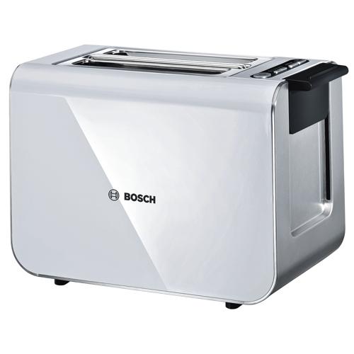 Toustovač Bosch TAT 8611 Styline