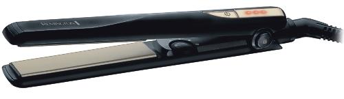 Žehlička na vlasy Remington S 1005
